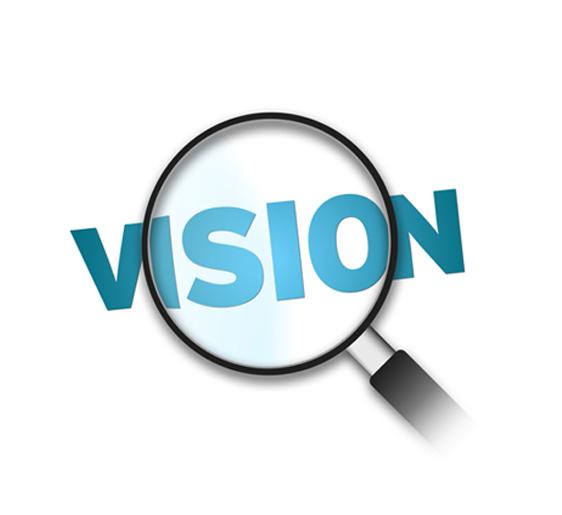 site-vision